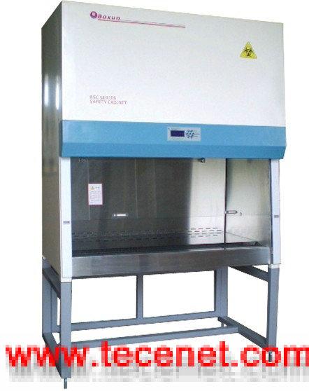 成都BSC-1300IIA2生物安全柜