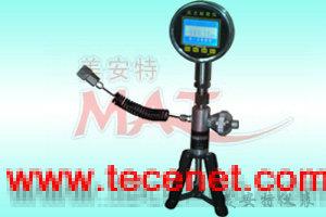 MAT7551分体式压力校验仪