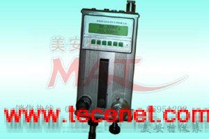 MAT3000是一体的便携式液压压力校验仪