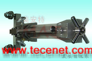 MAT6710手动液压源
