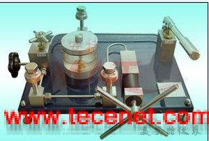 MAT7501T手动液压源