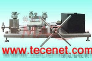 MAT7510电动水压源