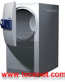 德国Systec柜式高压灭菌器