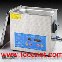 UA480超声波清洗机
