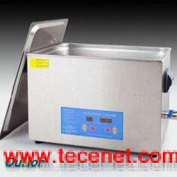 UA800超声波清洗机