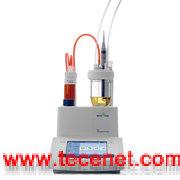 供应梅特勒V20/V30卡尔费休容量法水分仪