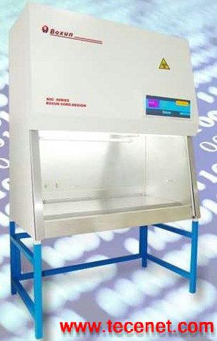 净化工作台/双人双面净化工作台生物安全柜