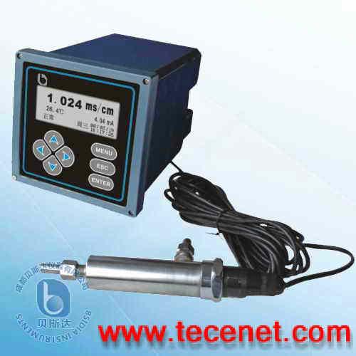 DDG-8508L在线电导率仪