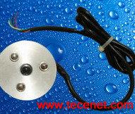 水浸传感器,漏水传感器,漏水报警器