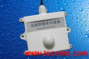 照度传感器,照度变送器,光照度传感器