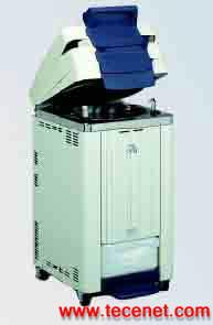 高性能高压灭菌锅/高压灭菌器