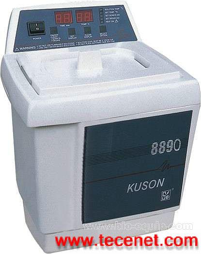 超声波清洗机系列