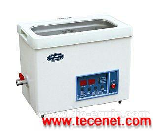 超声波清洗机/清洗器
