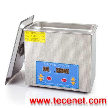 YH-140DH超声波清洗机/超声波振荡仪