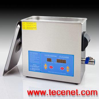 YH-200DH超声波清洗机/超声波震荡器