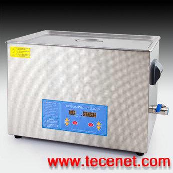 YH-640DH超声波清洗器