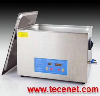 YH-800DH超声波清洗器/超声波中药萃取仪