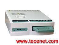 SCICAN 2000S消毒器