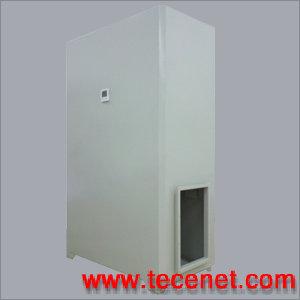 TMC多效空气净化器