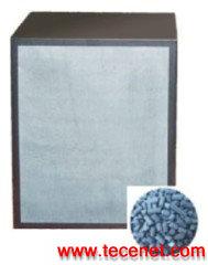 活性炭高效空气过滤器