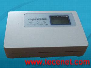 二氧化碳测试仪