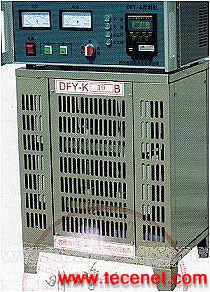 臭氧消毒机,臭氧发生器