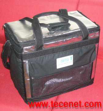 生物样品转移箱/垃圾桶袋/生物安全工具