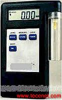 细菌检测仪