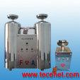 福尔马林熏蒸灭菌器(FA-159Y)/甲醛灭菌器