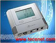 S380-TH 温湿度记录仪(超大容量)