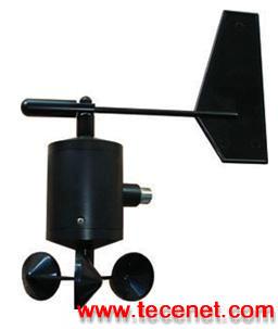 风向风速传感器EC21B