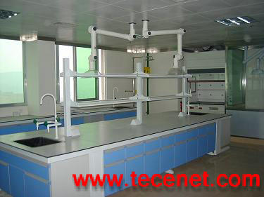 实验室工作台,实验室操作台