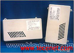 L-1000小型臭氧发生器