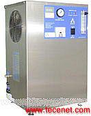 PSA氧气发生器