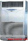 立柜式空气快速消毒净化机