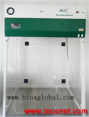 简易超净台(PCR 操作台)