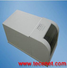 Zeta电位测量仪(微电泳仪)