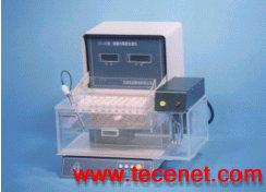细菌内毒素测定仪