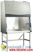 生物安全柜 Labconco Class II Type A2