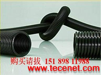抗静电输油管,防静电输油管,防静电软管