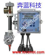 WCT/WDT冷却塔控制器