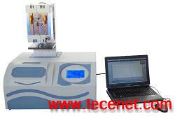 流化床热分析仪