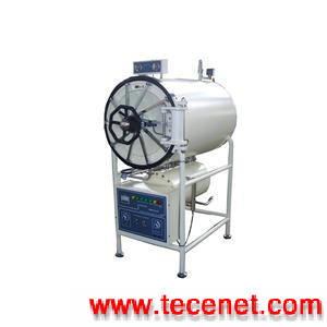 卧式压力蒸汽灭菌锅价格WS-280YDA