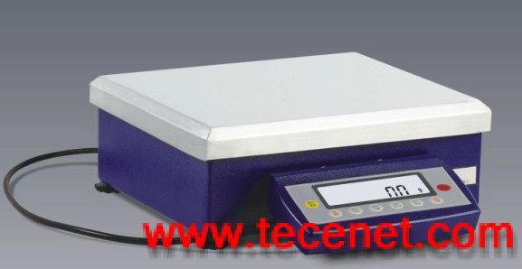 ES-C电子天平,工业天平,电子工业天平
