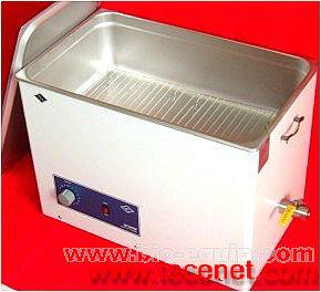 22.5升基本型单槽超声波清洗机