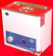 5升奇拓牌超声波清洗器