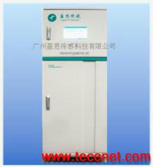 Ingsens-1008型全自动在线NH3-N(氨氮)监测仪产品型号:Ingsens-1008产品描述:Ingsens-1008型全自动在线NH3-N(氨氮)监测系统采用氨气敏电极法测定水中氨氮,水样