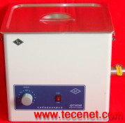 15升奇拓牌单槽超声波清洗器