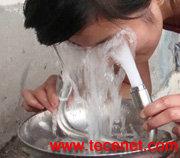 洗眼器厂家,江苏洗眼器,南京洗眼器
