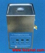 超声波清洗机TH-300